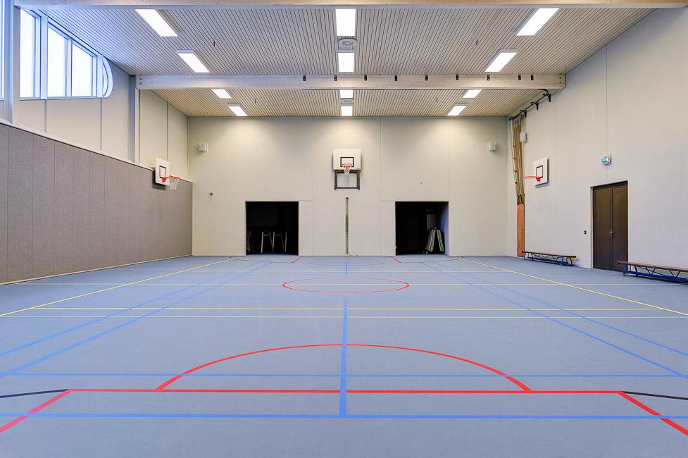 Aloysius_College_Hilversum