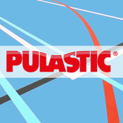 virtual-pulastic